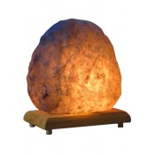 Natural Model Salt Lamp (1)